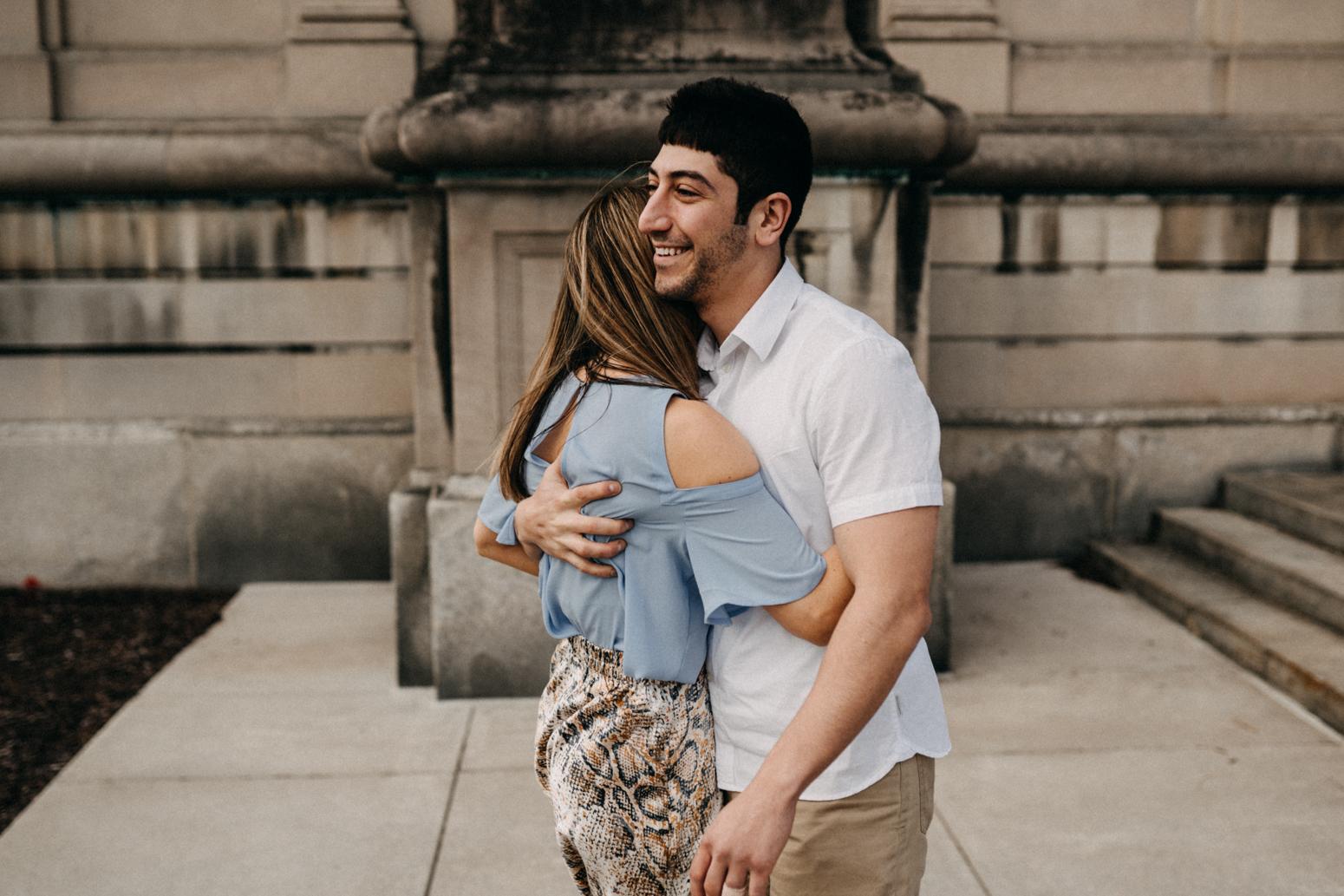 Rochester, NY Wedding Photographer (16 of 74).JPG