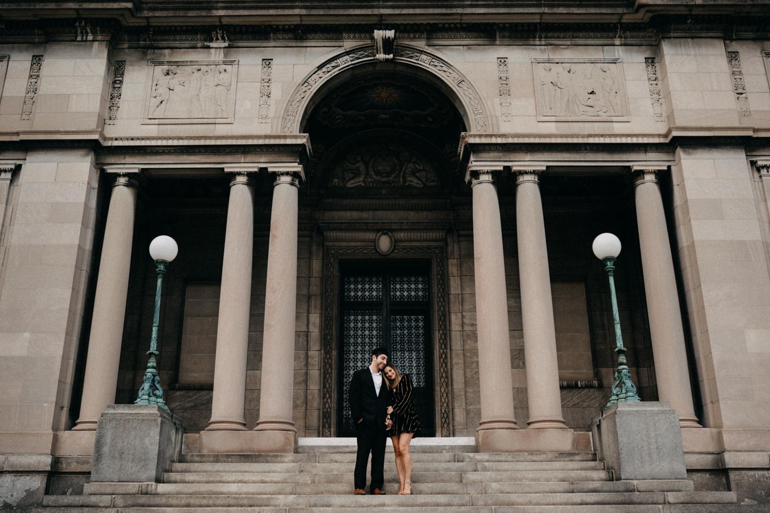 Rochester, NY Wedding Photographer (21 of 74).JPG