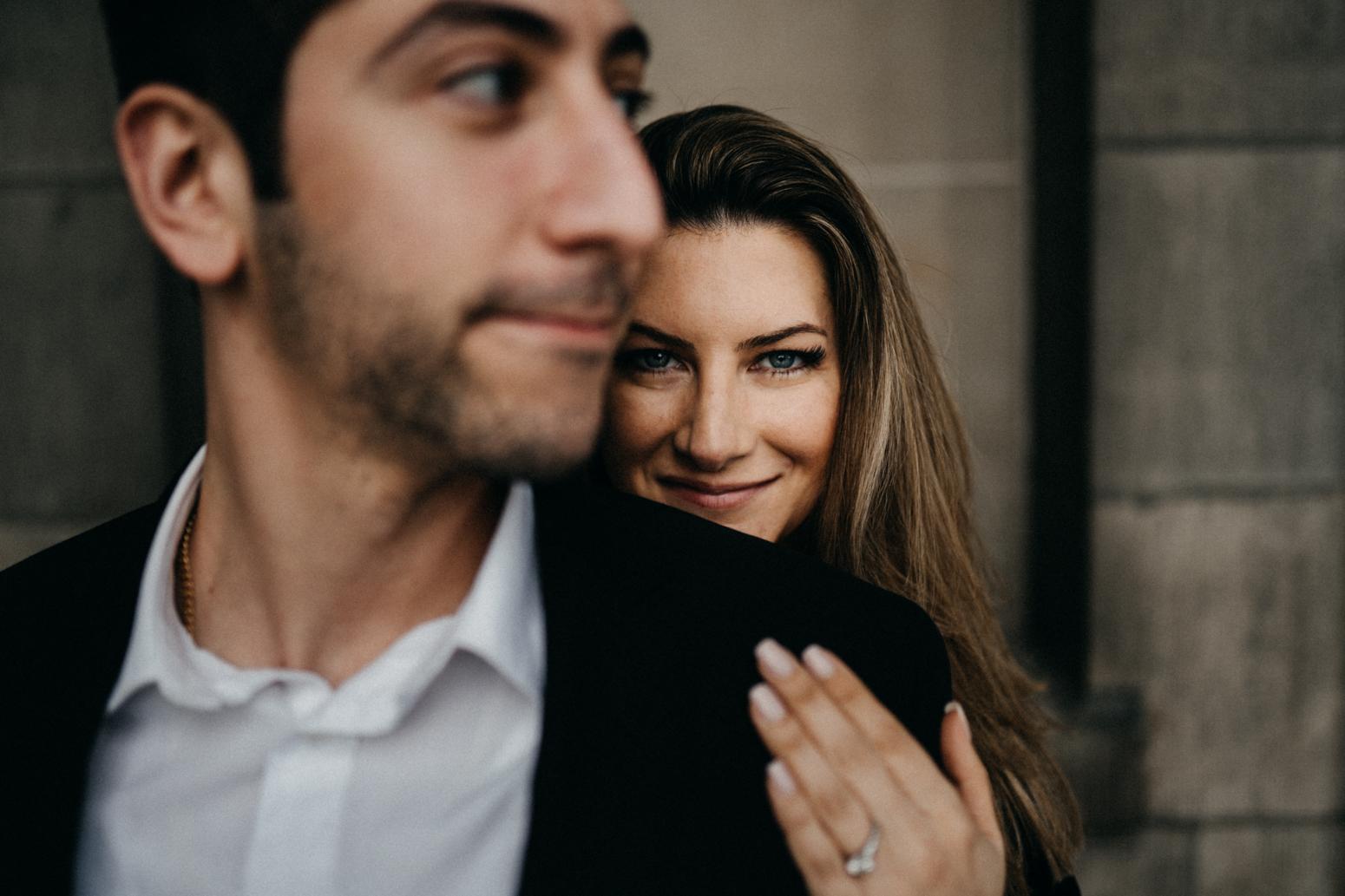 Rochester, NY Wedding Photographer (27 of 74).JPG