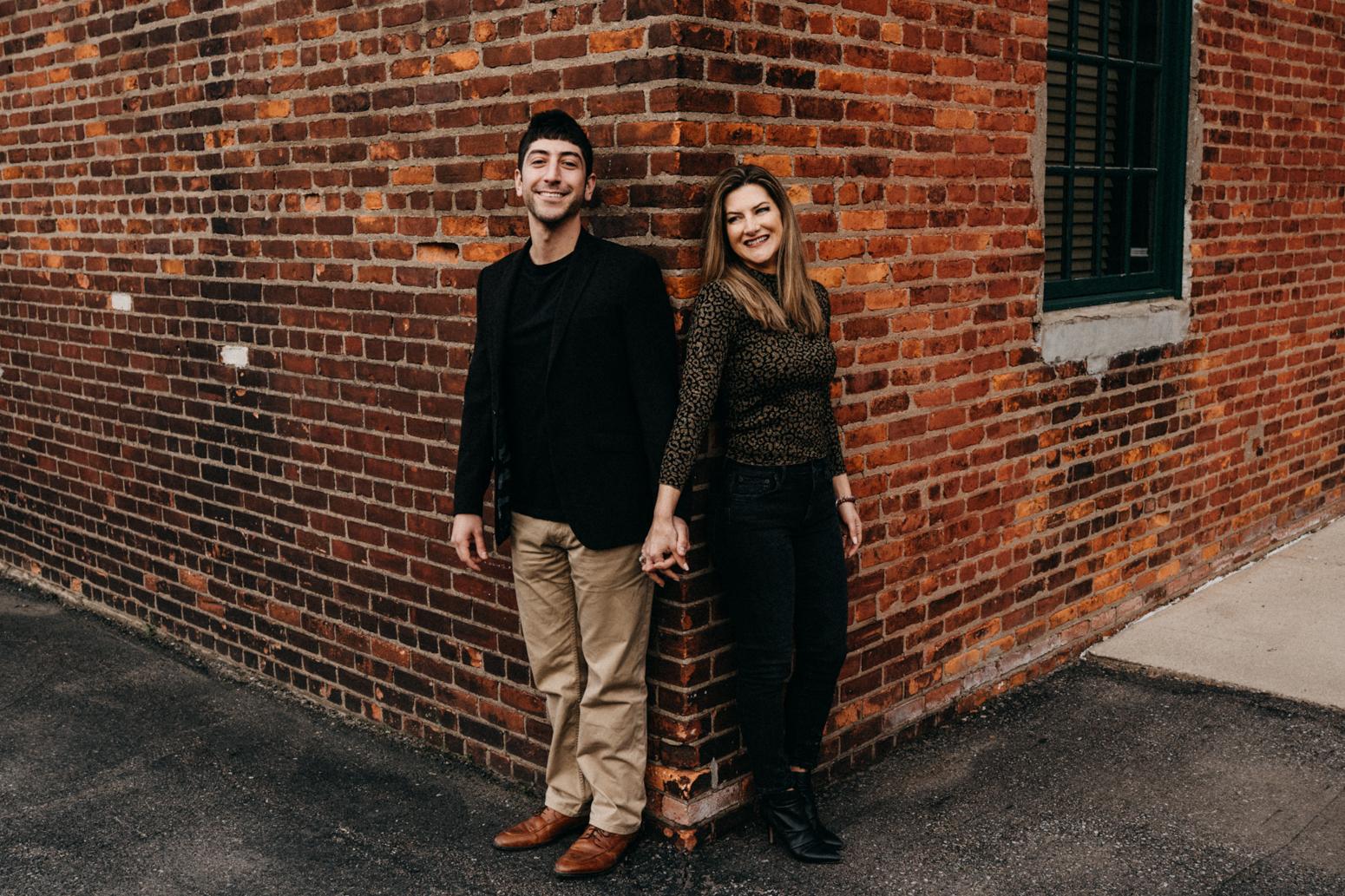 Rochester, NY Wedding Photographer (42 of 74).JPG
