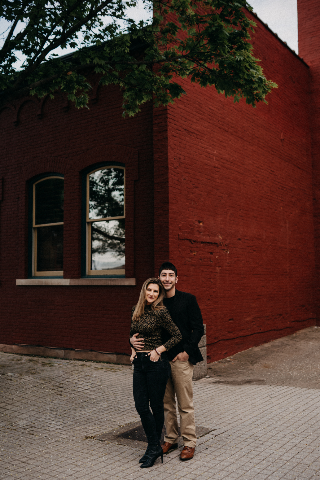 Rochester, NY Wedding Photographer (53 of 74).JPG