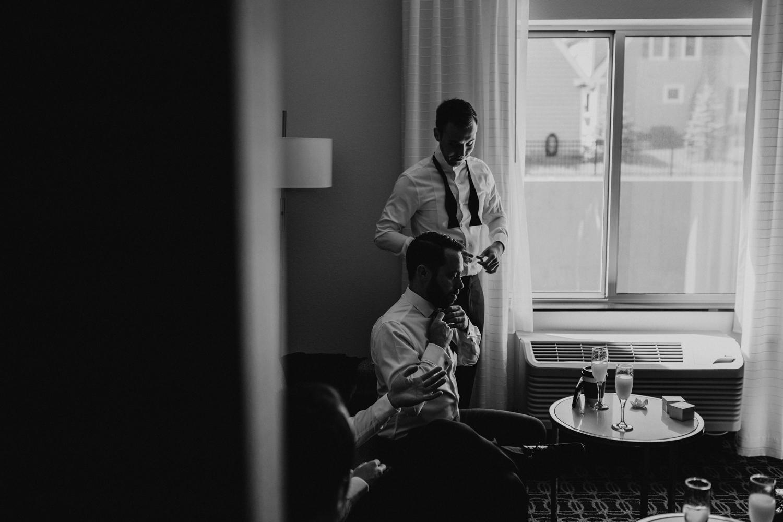 Rochester, NY Wedding Photographer (8 of 189).JPG