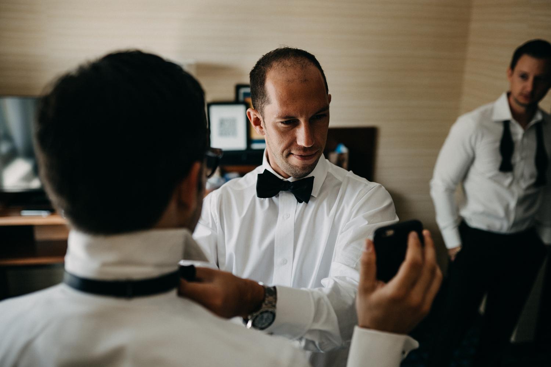 Rochester, NY Wedding Photographer (18 of 189).JPG