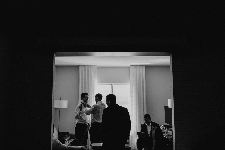 Rochester, NY Wedding Photographer (20 of 189).JPG