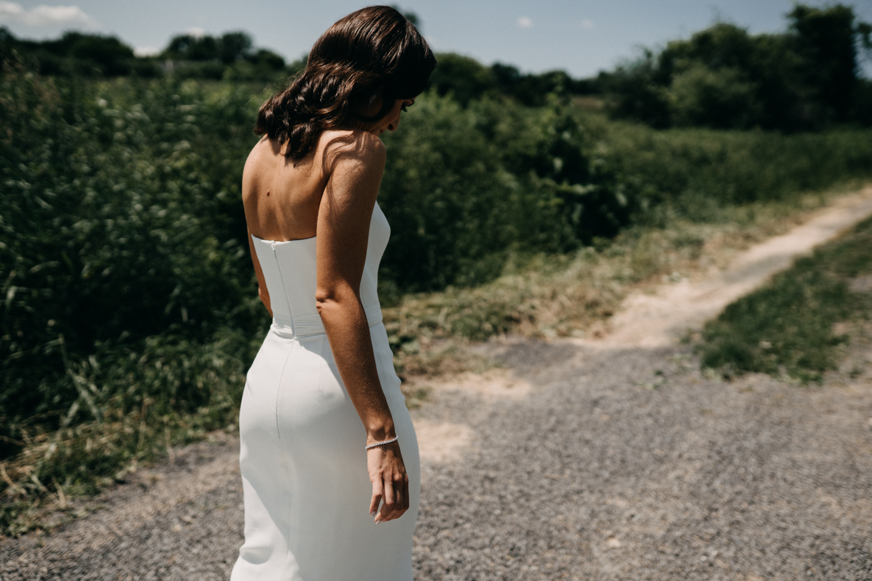 Rochester, NY Wedding Photographer (42 of 189).JPG