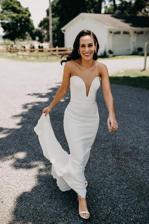 Rochester, NY Wedding Photographer (41 of 189).JPG