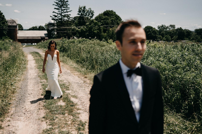 Rochester, NY Wedding Photographer (43 of 189).JPG