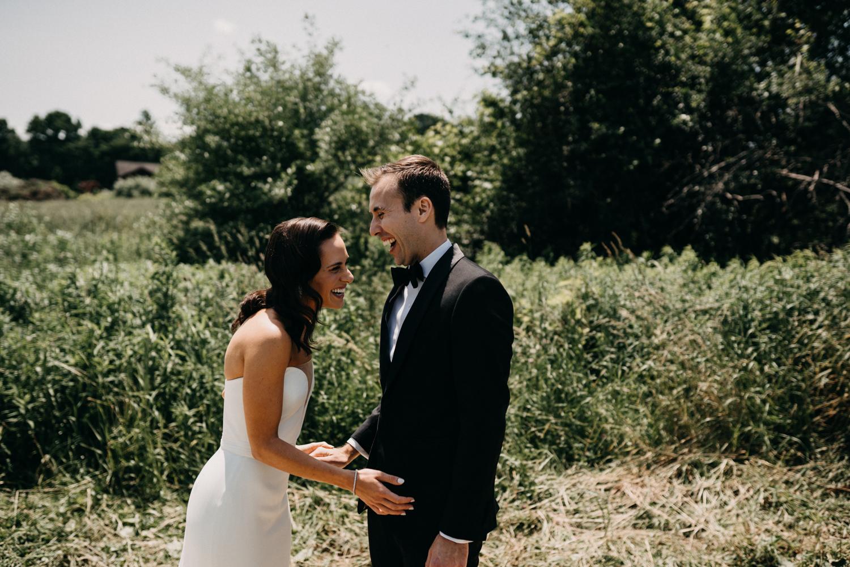 Rochester, NY Wedding Photographer (45 of 189).JPG