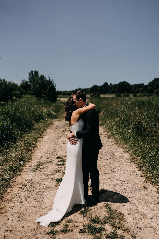 Rochester, NY Wedding Photographer (46 of 189).JPG