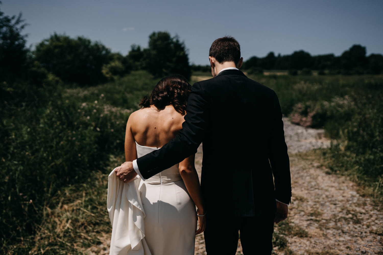 Rochester, NY Wedding Photographer (47 of 189).JPG