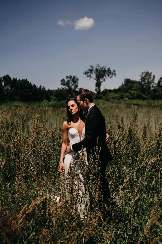 Rochester, NY Wedding Photographer (58 of 189).JPG