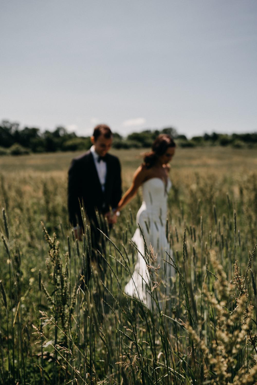 Rochester, NY Wedding Photographer (59 of 189).JPG