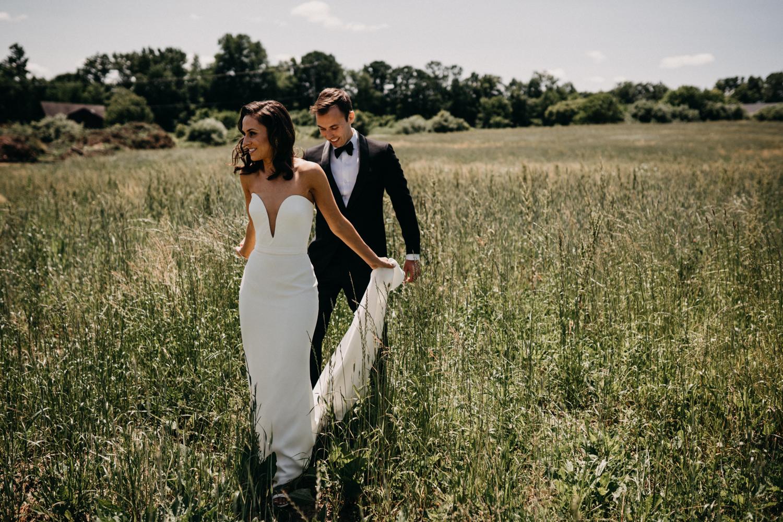 Rochester, NY Wedding Photographer (61 of 189).JPG