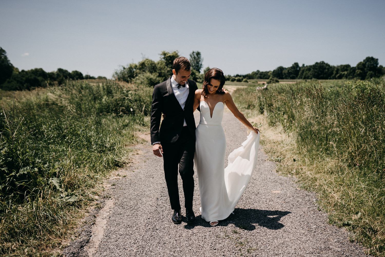 Rochester, NY Wedding Photographer (62 of 189).JPG