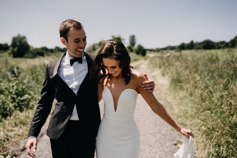 Rochester, NY Wedding Photographer (63 of 189).JPG