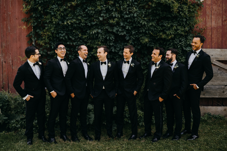 Rochester, NY Wedding Photographer (67 of 189).JPG