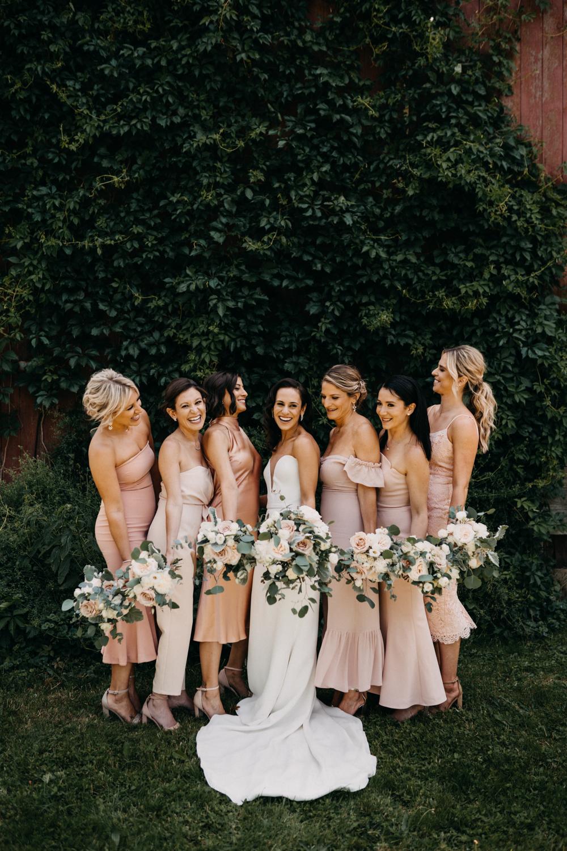 Rochester, NY Wedding Photographer (66 of 189).JPG
