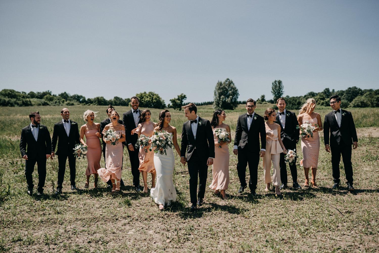 Rochester, NY Wedding Photographer (68 of 189).JPG