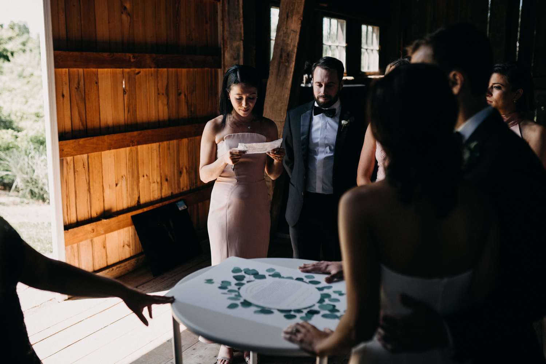 Rochester, NY Wedding Photographer (72 of 189).JPG