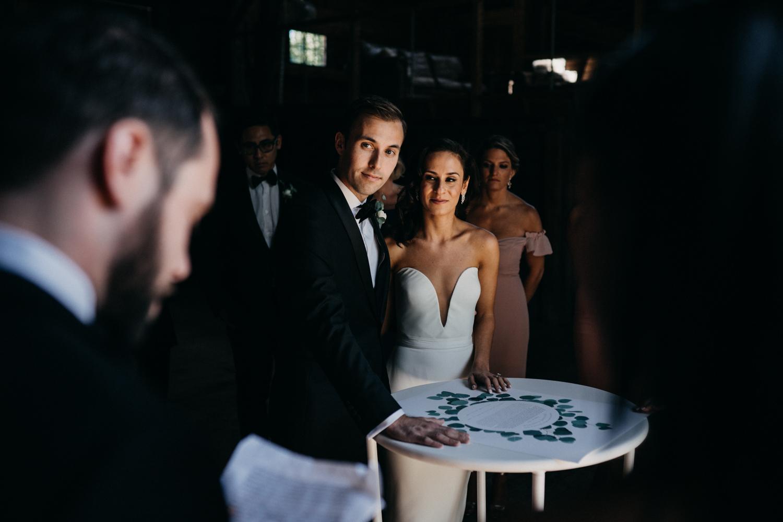 Rochester, NY Wedding Photographer (73 of 189).JPG