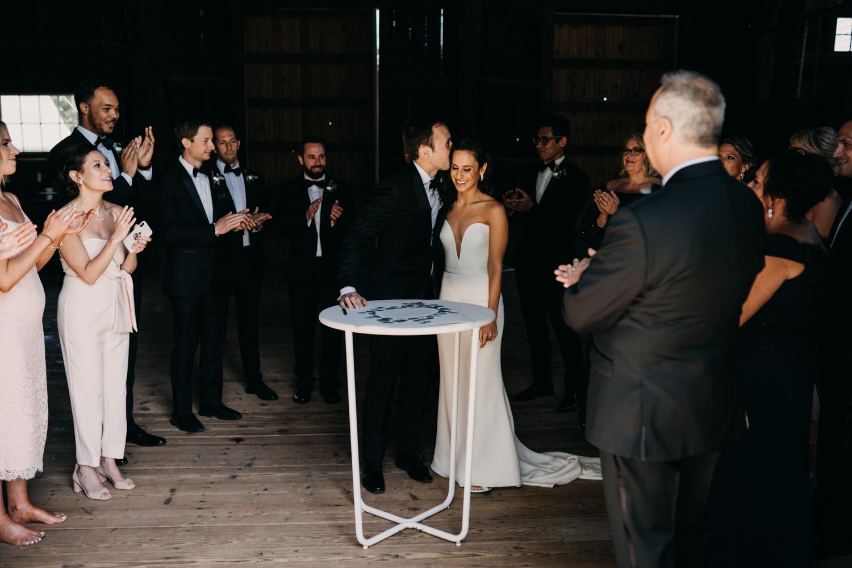 Rochester, NY Wedding Photographer (78 of 189).JPG