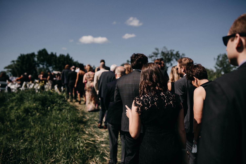 Rochester, NY Wedding Photographer (87 of 189).JPG