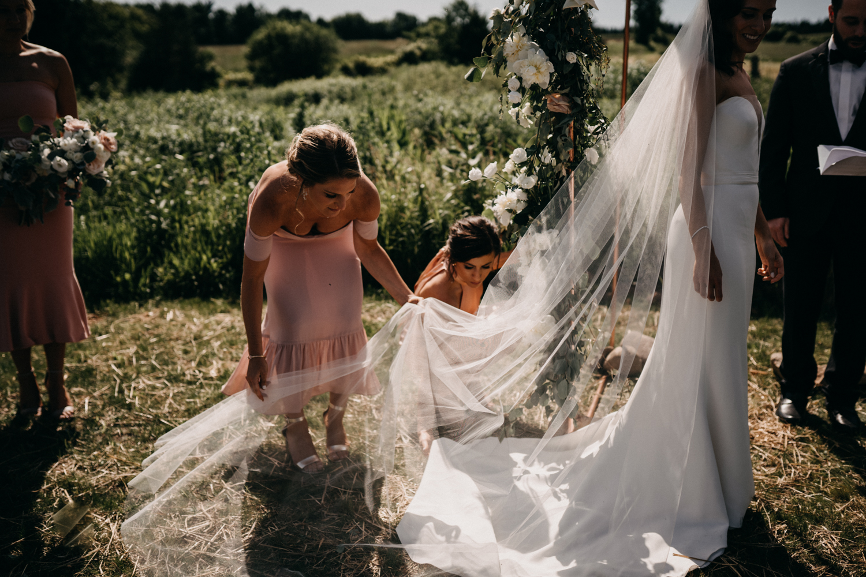 Rochester, NY Wedding Photographer (93 of 189).JPG