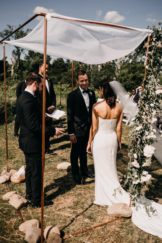 Rochester, NY Wedding Photographer (96 of 189).JPG