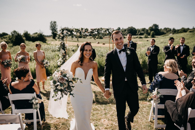 Rochester, NY Wedding Photographer (104 of 189).JPG