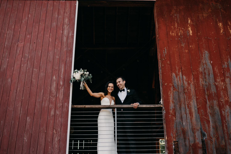 Rochester, NY Wedding Photographer (108 of 189).JPG