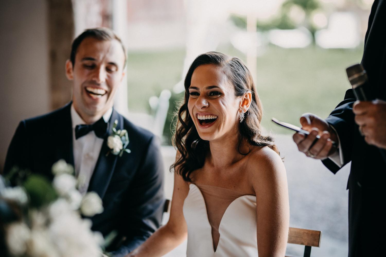 Rochester, NY Wedding Photographer (125 of 189).JPG