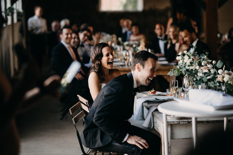 Rochester, NY Wedding Photographer (126 of 189).JPG