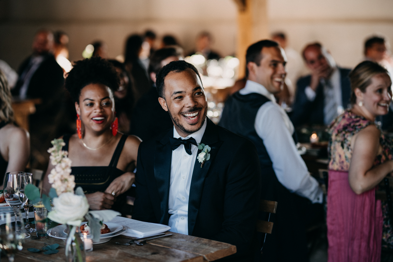 Rochester, NY Wedding Photographer (128 of 189).JPG