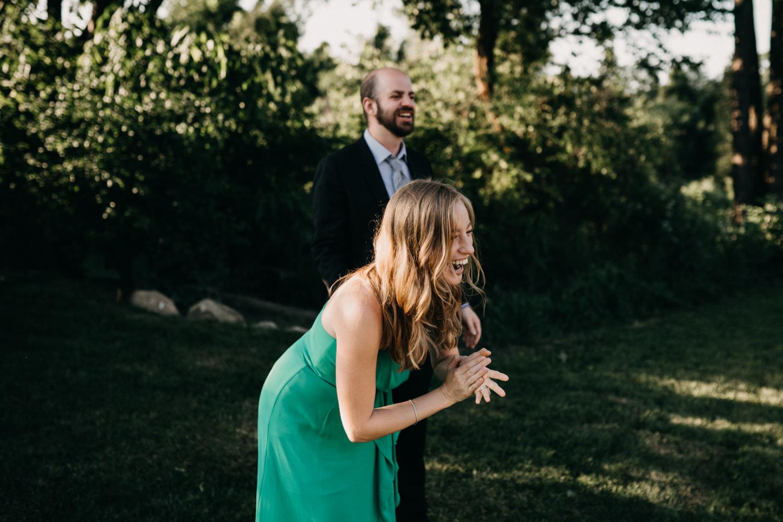 Rochester, NY Wedding Photographer (136 of 189).JPG