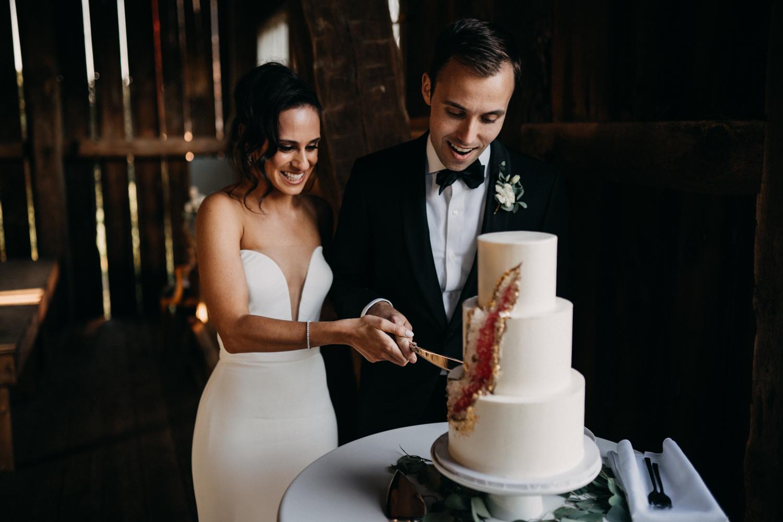Rochester, NY Wedding Photographer (142 of 189).JPG