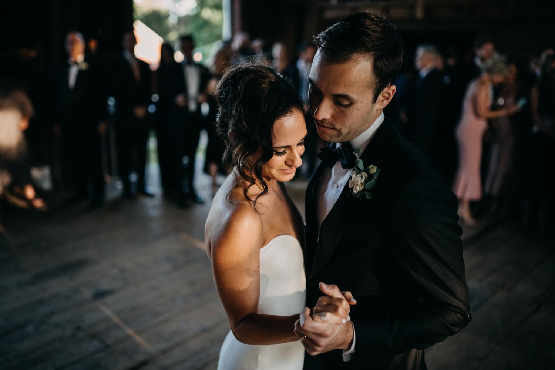 Rochester, NY Wedding Photographer (145 of 189).JPG