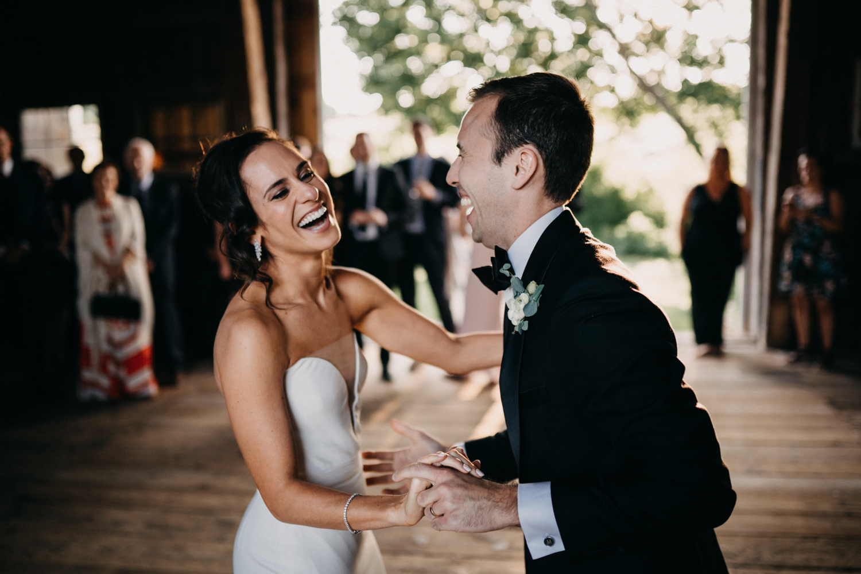 Rochester, NY Wedding Photographer (148 of 189).JPG