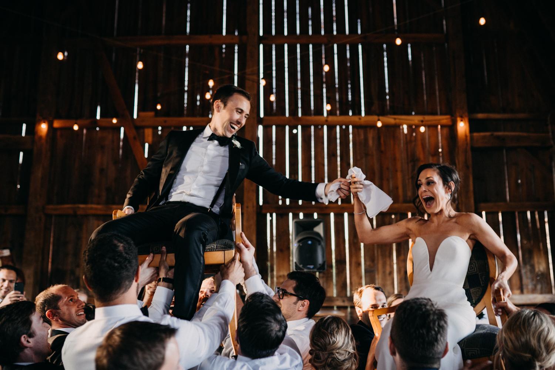 Rochester, NY Wedding Photographer (149 of 189).JPG