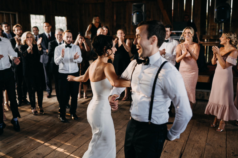 Rochester, NY Wedding Photographer (152 of 189).JPG