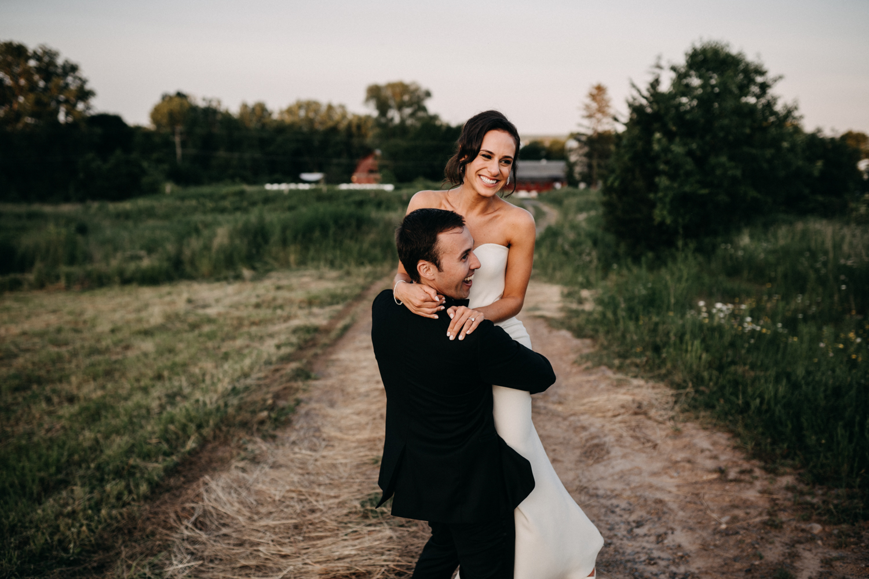 Rochester, NY Wedding Photographer (165 of 189).JPG