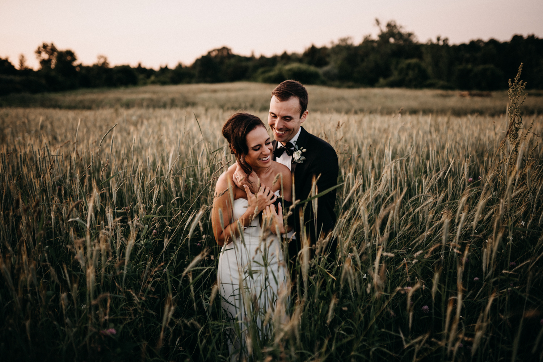 Rochester, NY Wedding Photographer (169 of 189).JPG