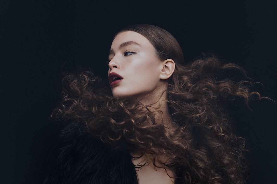 beauty_photographer_gia_goodrich_curly_hair_destiny_taylor_hazel_jane_sm_18.jpg