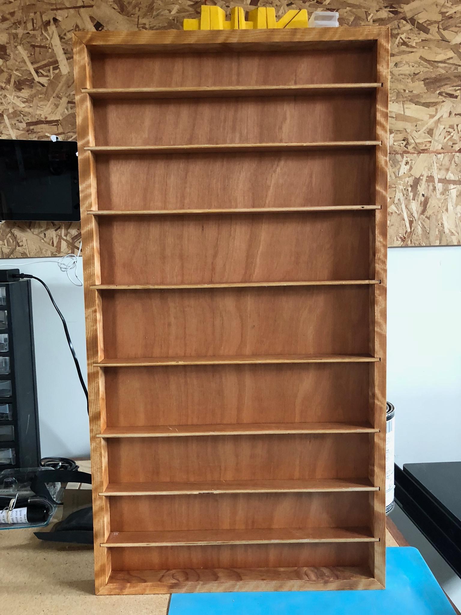 case with shelves.jpg