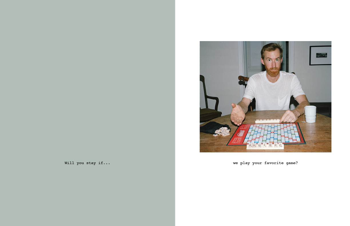 WILL YOU STAY HOME WITH ME - V.2 4.jpg