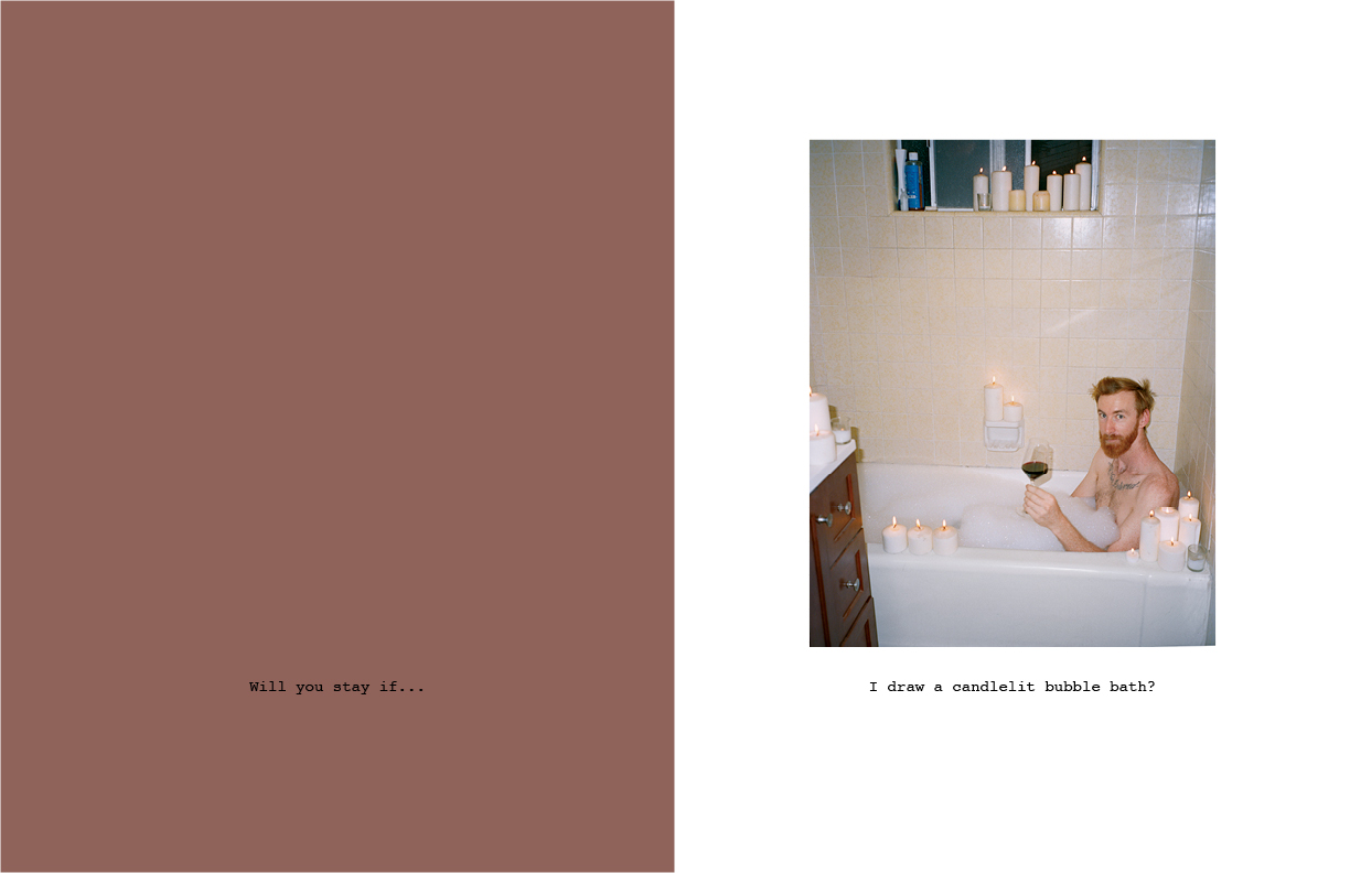 WILL YOU STAY HOME WITH ME - V.2 6.jpg