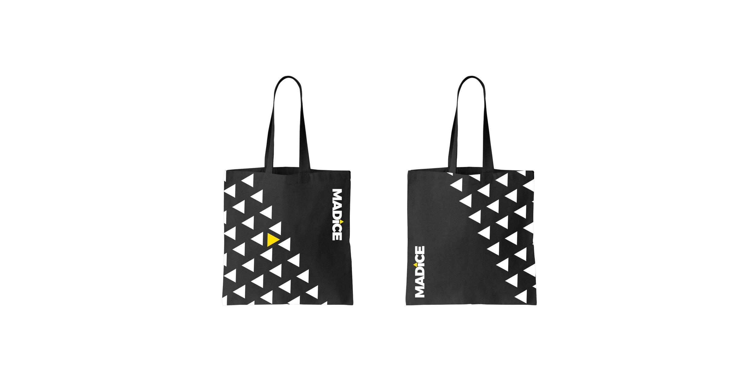 black bag logo.jpg