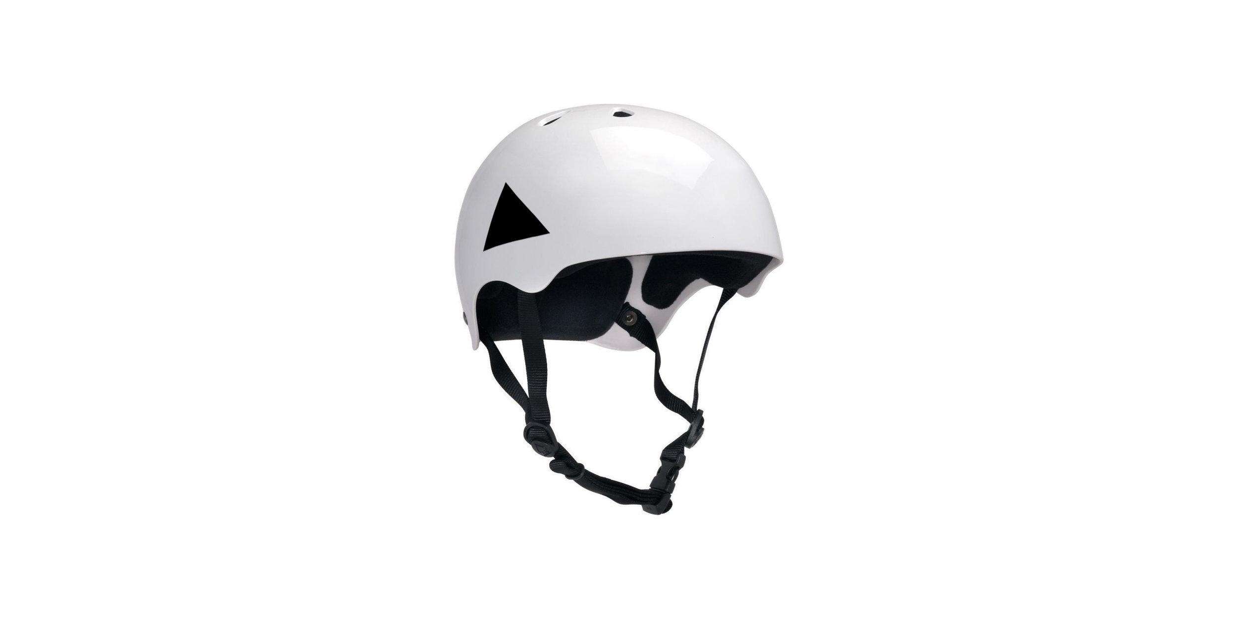 white helmet_triangle3.jpg