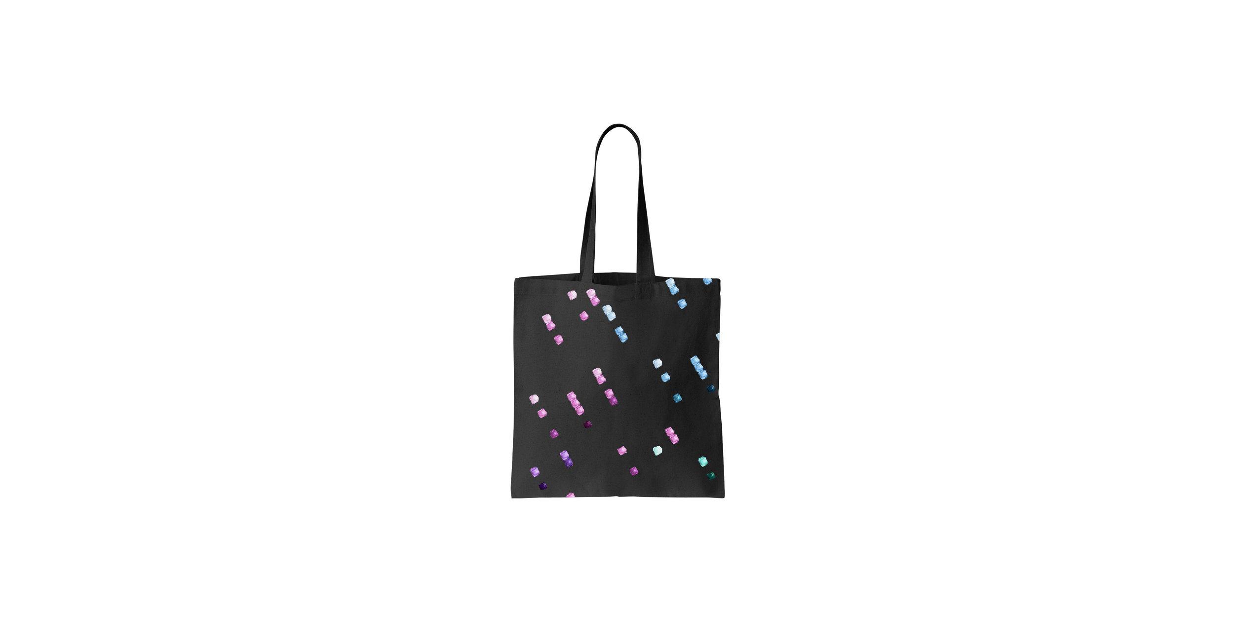 black bag_rain2.jpg