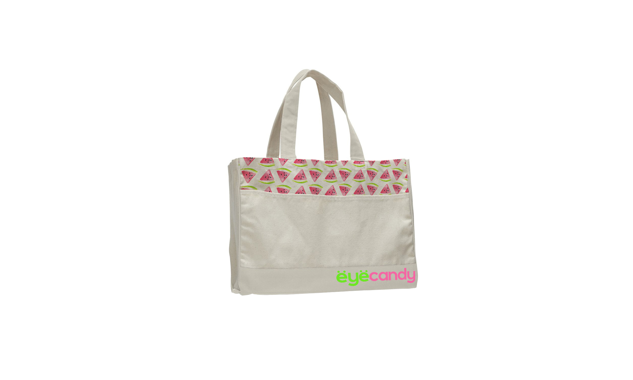 canvas bag melon 2.jpg