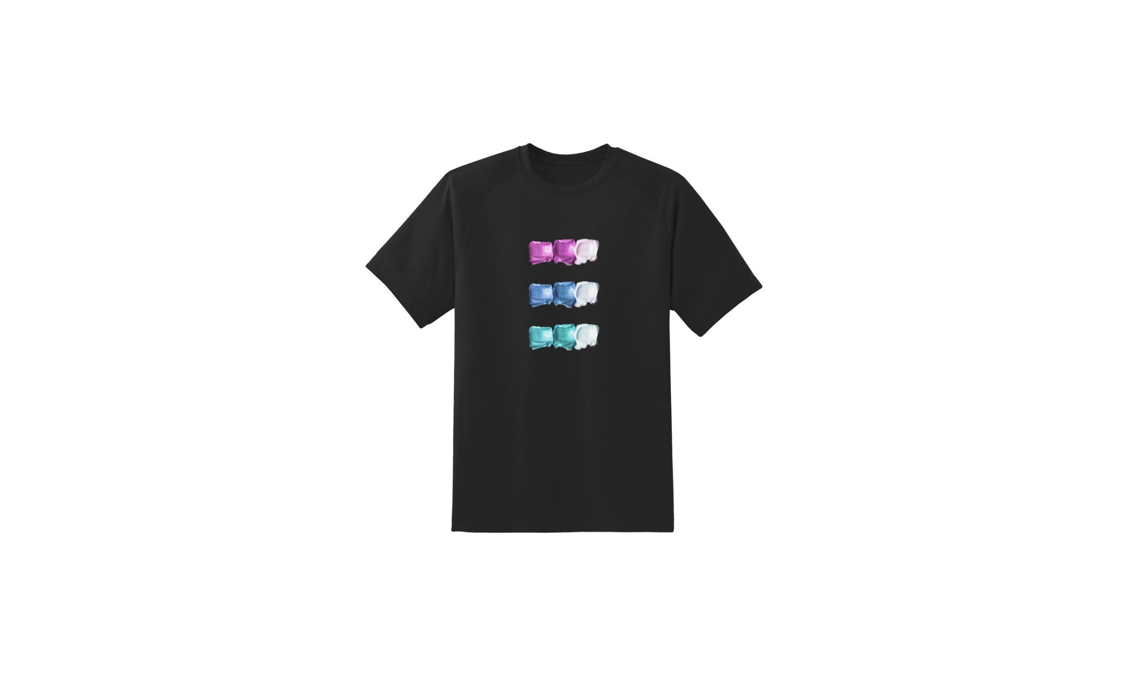 black shirt_cubes1.jpg